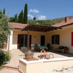 Bed And Breakfast Al Sole
